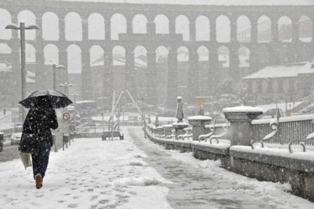cadenas-de-nieve-en-la-meseta