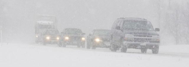 cadenas-de-nieve-pleno-temporal
