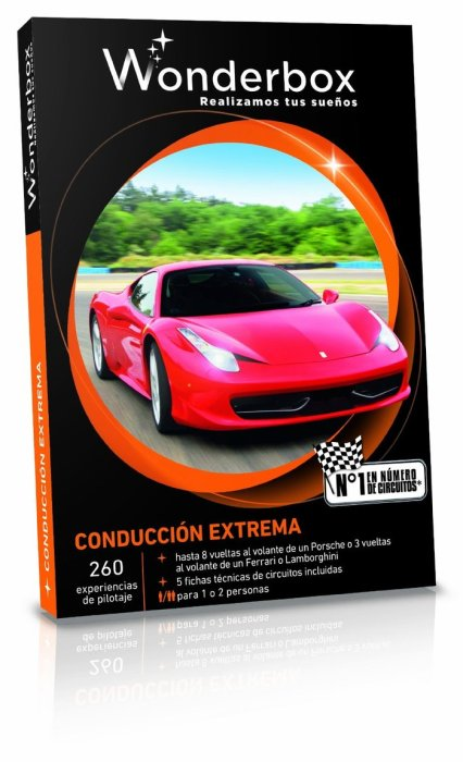 conduccion-extrema-circuito-cofre-wonderbox