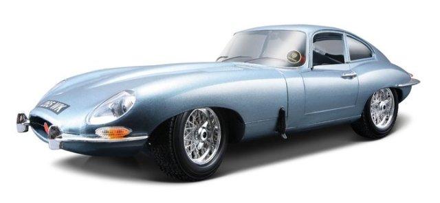 maquetas-de-coches-jaguar-type-e