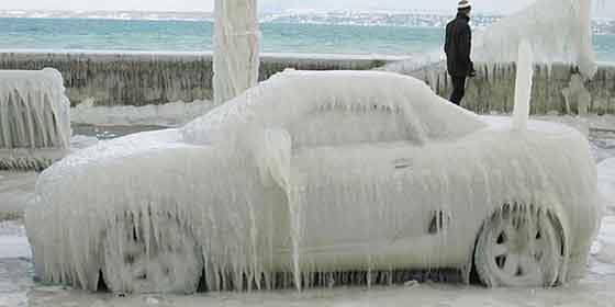 como-quitar-hielo-coche