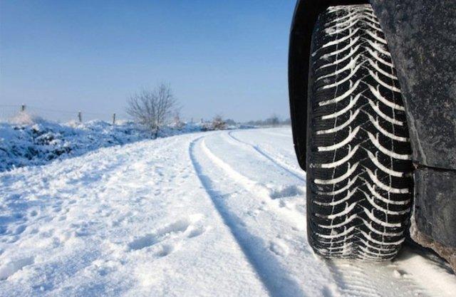 neumaticos-de-invierno-nieve