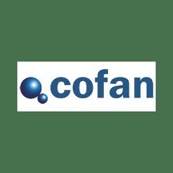 cofan