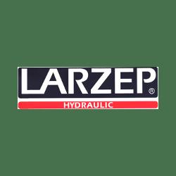 lazerp