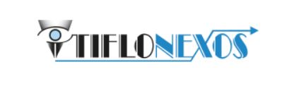 Logo toflonexos