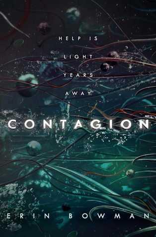 contagion recap