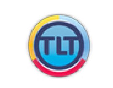 LA TELE TUYA TLT