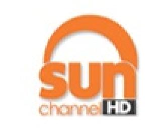 SUN CHANNEL HD