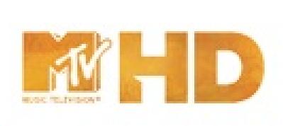 M TV HD