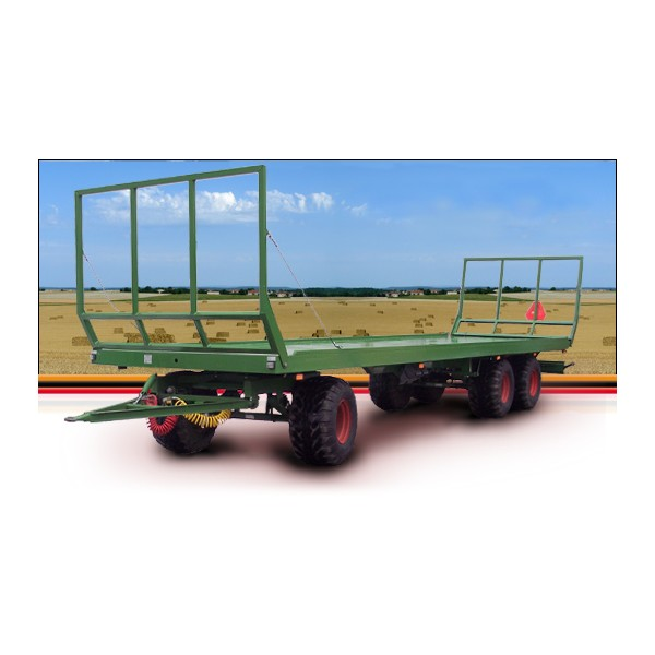 pronar-t026-18000kg