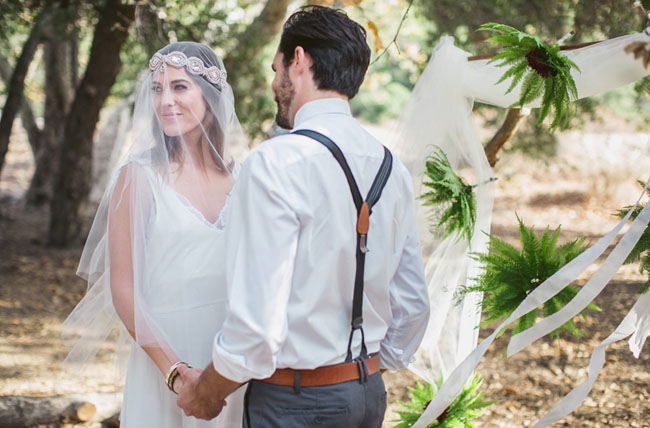 forestelopement-styled-11