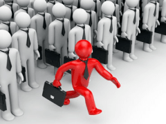cursos gratuitos com certificado para lhe ajudar a conseguir um novo emprego