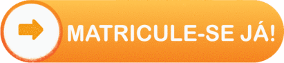 matricule_se curso assistente administrativo