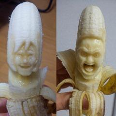banana-art-2