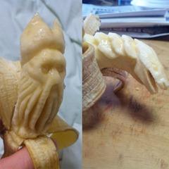 banana-art-4