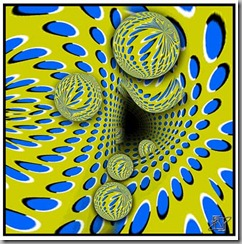 optical_illusions_3