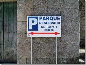 parque reservado