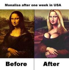 Mona lisa.bmp