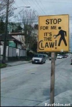 claw.jpg