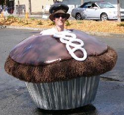 gregs-cupcake.jpg