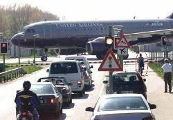 Airplane+Crossing+Street.jpg