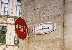 rue_1.jpg