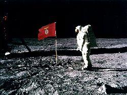 Benfica e o melhor.jpg