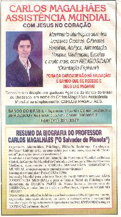 CarlosMagalhaes.jpg