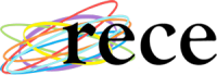 RECE logo