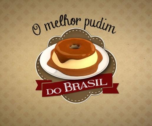 Créditos à Rede Globo e ao Programa 'Mais Você'.