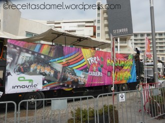 carnaval-sesimbra-4-receitasdamel