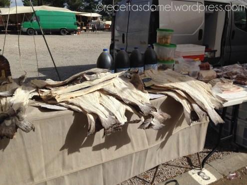 mercado-azeitao-bacalhau-receitasdamel