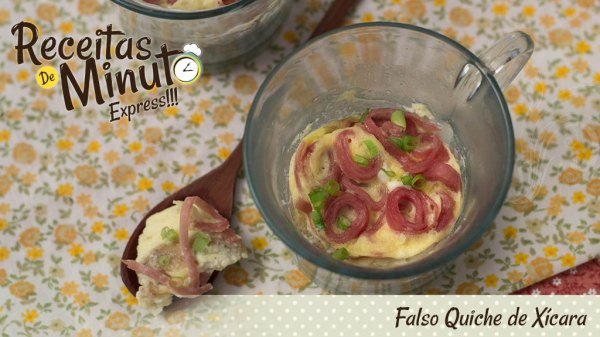 falso_quiche_de_xicara