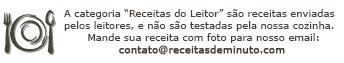 banner_receitas_do_leitor