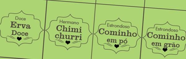 etiqueta_amorosa_verde