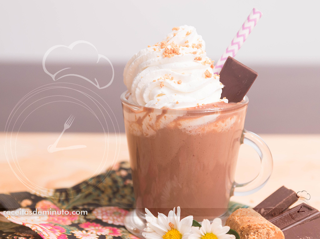 chocolate_quente_de_pacoca2