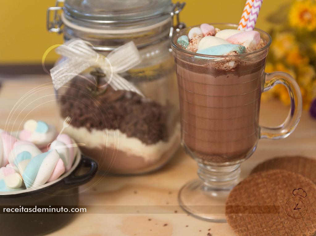 mistura_caseira_para_chocolate_quente2