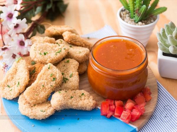 ketchup_caseiro_pratico