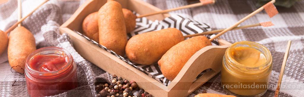 hotdognopalito_corndogs1
