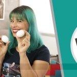 Como Substituir Ovos