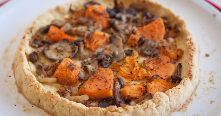 Pizza vegetariana Sem glúten Sem lactose e Sem ovo