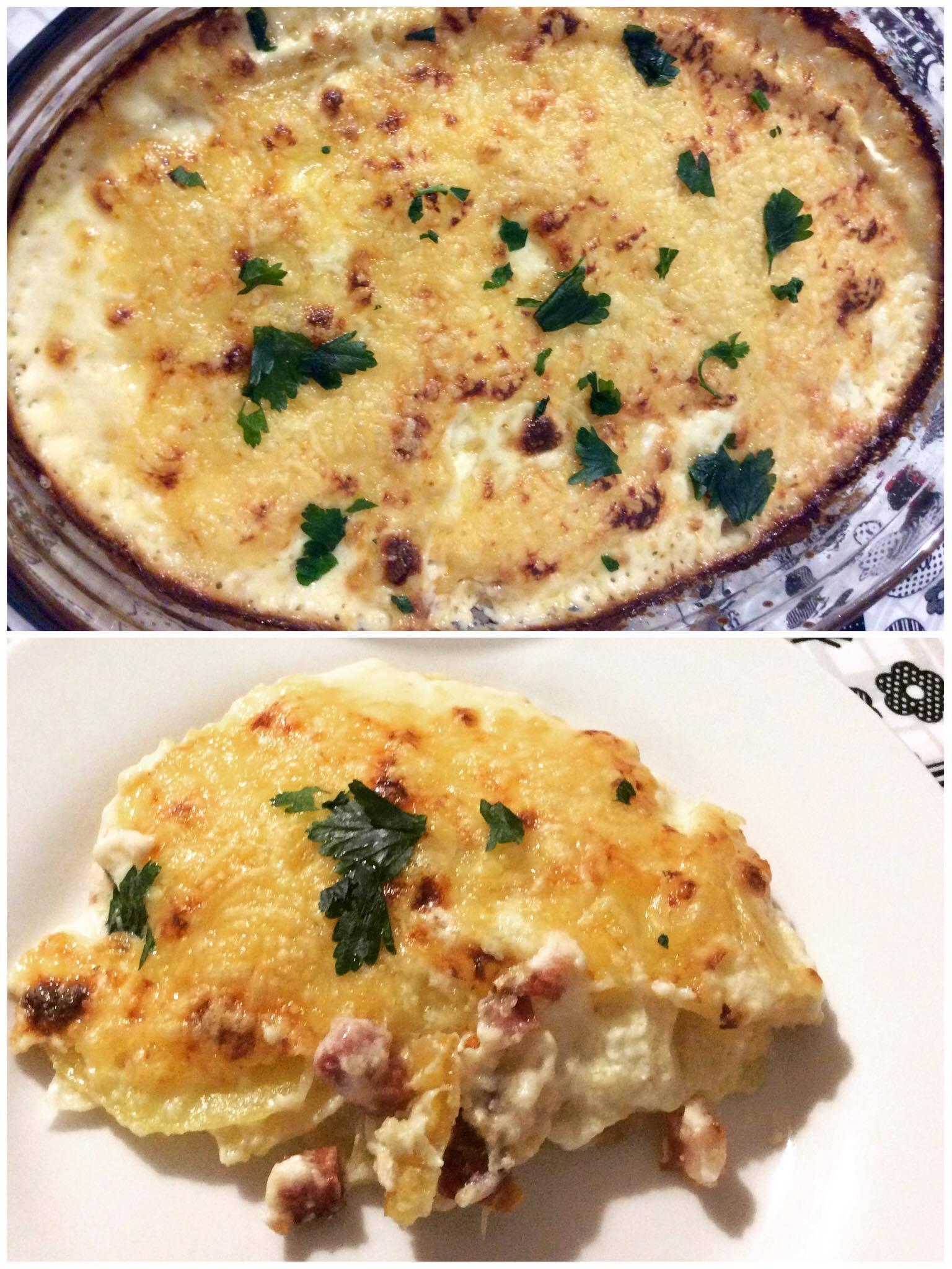 batata-gratinada-2