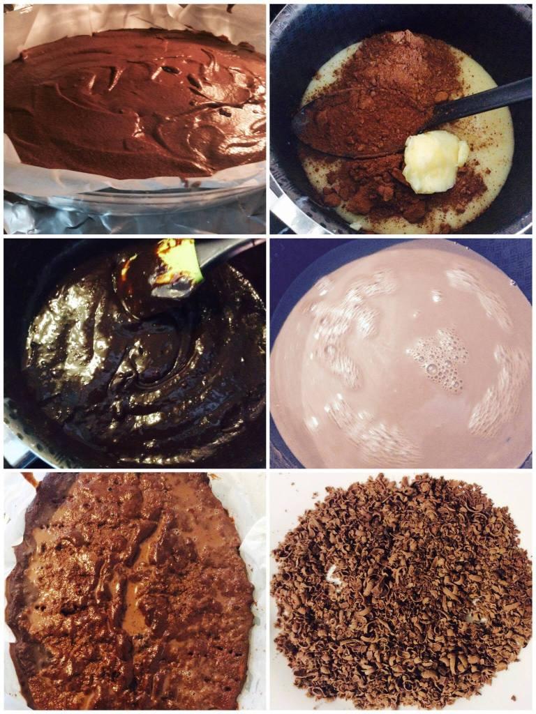 bolo-gelado-passo-2