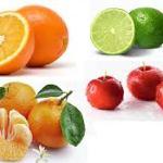 citricas
