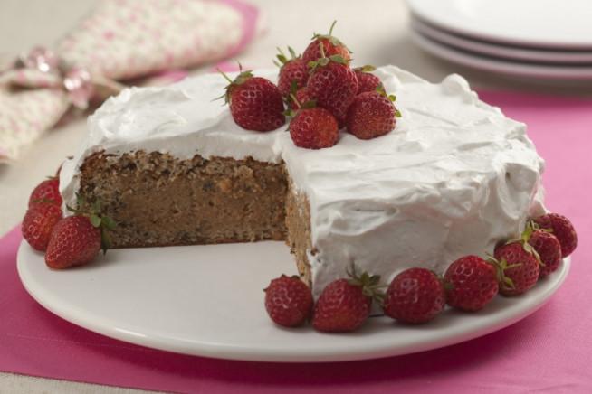 receita-bolo-de-doce-de-leite30861