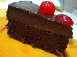 Bolo-de-pudim-de-chocolate-1