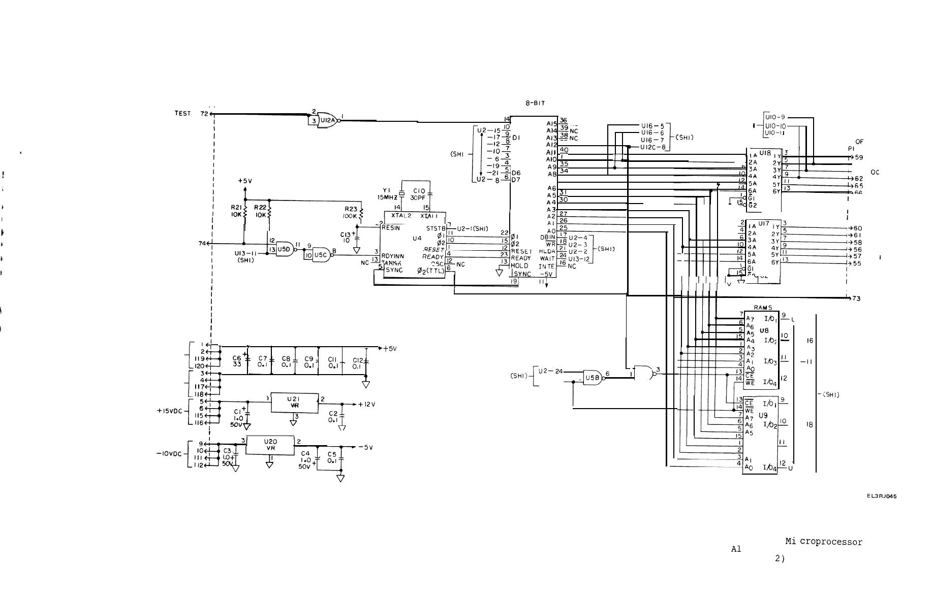 Tm 11 215 13 Receiver Control C Usq Nsn Next