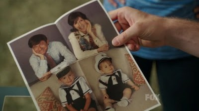 Raising Hope 3x06 - What's Up Bro?