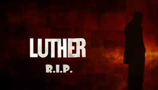 http://www.recenserie.com/2015/06/rip-recenserie-in-peace-luther.html