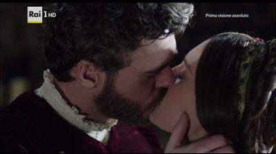 I Medici - Masters Of Florence 1x07 - 1x08